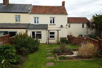 2 Bedrooms House for rent in Home Farm, Coxley, BA5