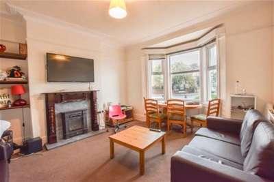 7 Bedrooms House for rent in Osborne Road, Jesmond, Newcastle upon Tyne, NE2