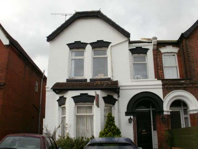 9 Bedrooms House Share for rent in Portswood Road, Portswood, Southampton