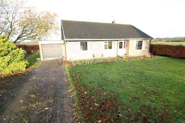 3 Bedrooms Bungalow for rent in Kirklinton , Carlisle, Cumbria, CA6 6DL