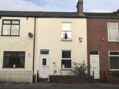 House for sale in Atherton Road, Hindley, Wigan, Greater Manchester, WN2