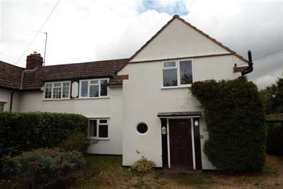3 Bedrooms House for rent in Cambridge Road, Great Shelford