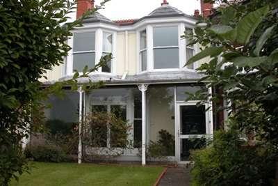 4 Bedrooms Terraced House for rent in Marine Crescent, Waterloo