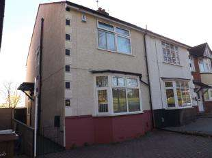 2 Bedrooms Semi Detached House for sale in Northcote Road, Rochester, Kent