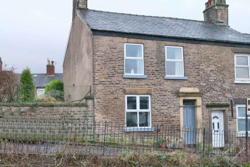 3 Bedrooms House for sale in Grimshaw Lane, Bollington