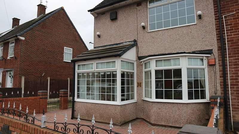 3 Bedrooms Property for rent in Eastern Avenue, Liverpool, Merseyside. L24 2TA