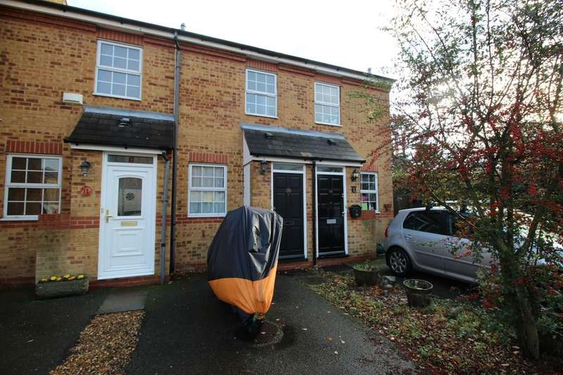 1 Bedroom Property for rent in Oakleigh Close, Swanley, BR8