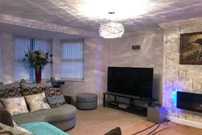 Property for rent in Birchington