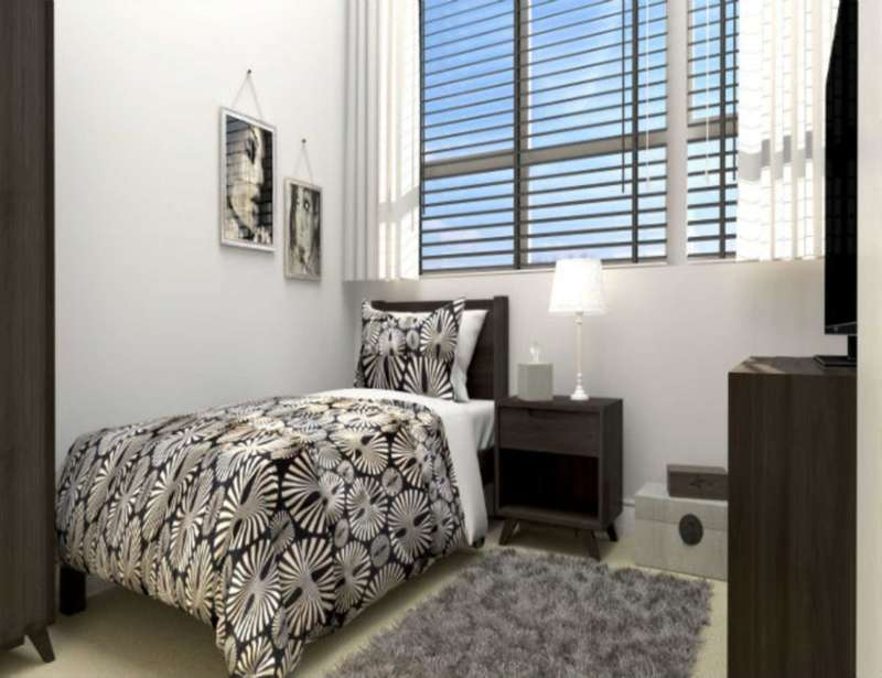 1 Bedroom Apartment Flat for sale in Reference: 78542, Bankfeild Road, Liverpool