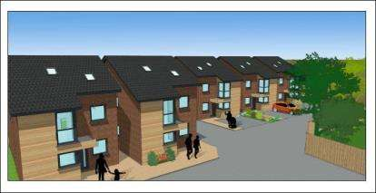5 Bedrooms Detached House for sale in Gosport, Hampshire