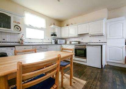 2 Bedrooms Maisonette Flat for sale in Duke Street, Dartmouth, Devon