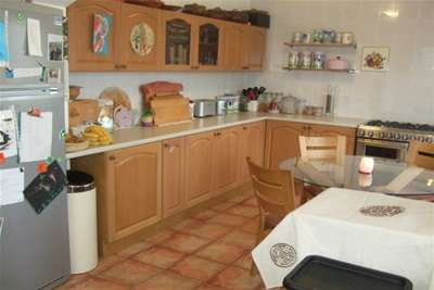 3 Bedrooms House for rent in Booth Street; Audley; ST7