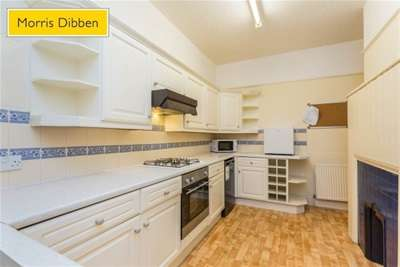5 Bedrooms House for rent in Sheffield Road, Southsea