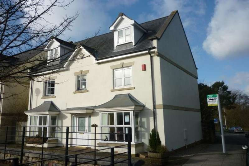 House Share for rent in Temeraire Road, Plymouth, PL5
