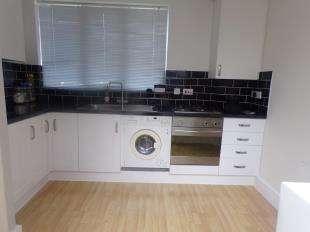 1 Bedroom Maisonette Flat for sale in Claremont Road, Hextable, Kent