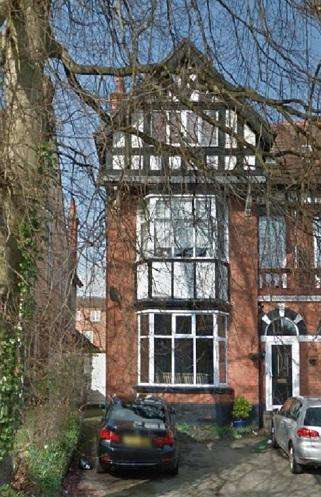 1 Bedroom House Share for rent in Church Lane, Handsworth Wood, Birmingham B20