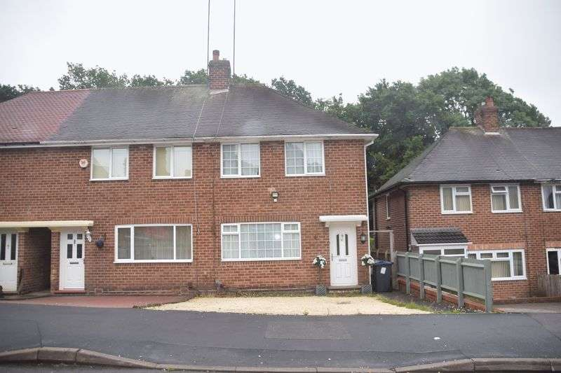 Property for sale in Ideal First Time Buyers Home
