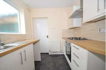 3 Bedrooms Semi Detached House for rent in Minden Grove, Sneyd Green