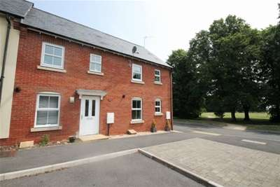 3 Bedrooms House for rent in Dogwood Road, Almondsbury, Bristol