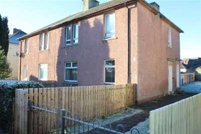 1 Bedroom Flat for rent in Muir Street, Blantyre