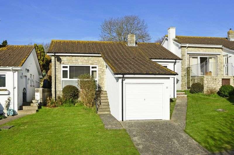 3 Bedrooms Property for sale in Shepherds Way West Lulworth, Wareham
