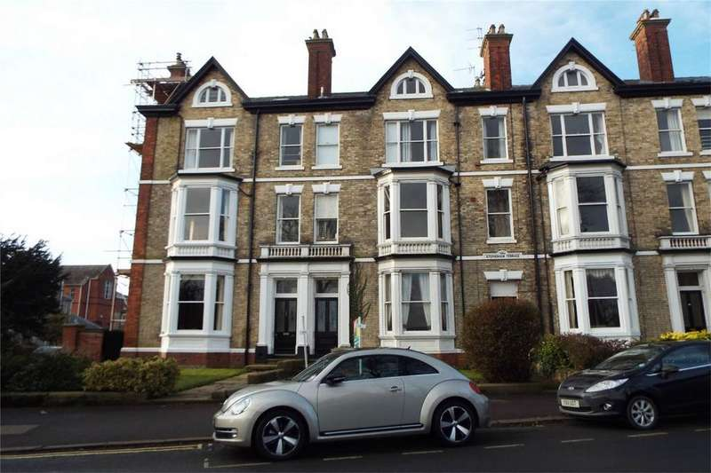 1 Bedroom Flat for sale in 27 New Walk, Beverley, East Riding of Yorkshire