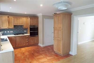 3 Bedrooms House for rent in Corsbie Close, Bury St Edmunds