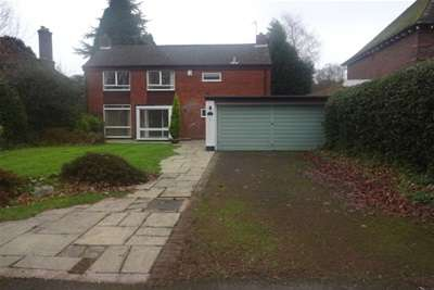 3 Bedrooms House for rent in Featherston Road B74 Sutton Coldfield