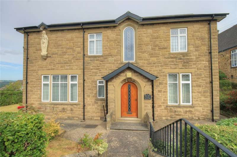 7 Bedrooms Detached House for sale in St Marys Street, Blackhill, Consett, DH8