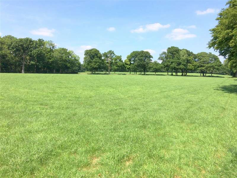 Land Commercial for sale in Plaistow, Billingshurst