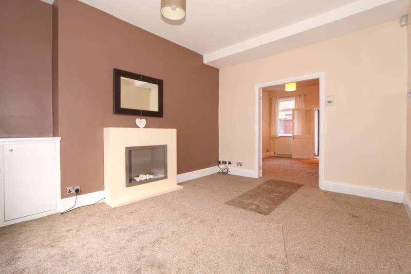 2 Bedrooms Property for sale in Mayfield Grove, Manchester, M18