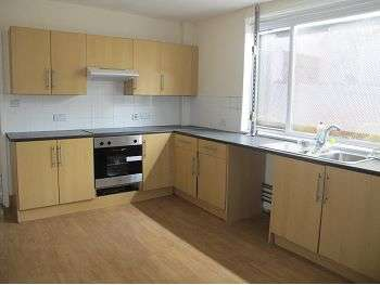 4 Bedrooms Terraced House for rent in Coningsby Road, Anfield, Liverpool