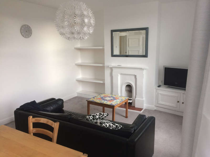 3 Bedrooms Flat for rent in Lightfoot Street, Hoole