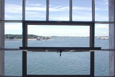 2 Bedrooms Flat for rent in Clarence, Royal William Yard, Plymouth