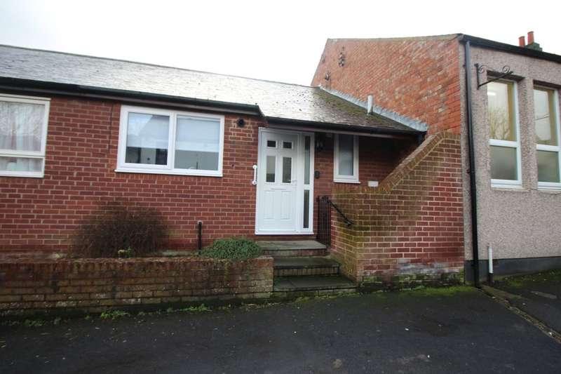 1 Bedroom Bungalow for rent in Main Road, Wylam, NE41