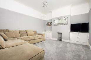 3 Bedrooms Semi Detached House for sale in Farmcote Road, Lee, London, .