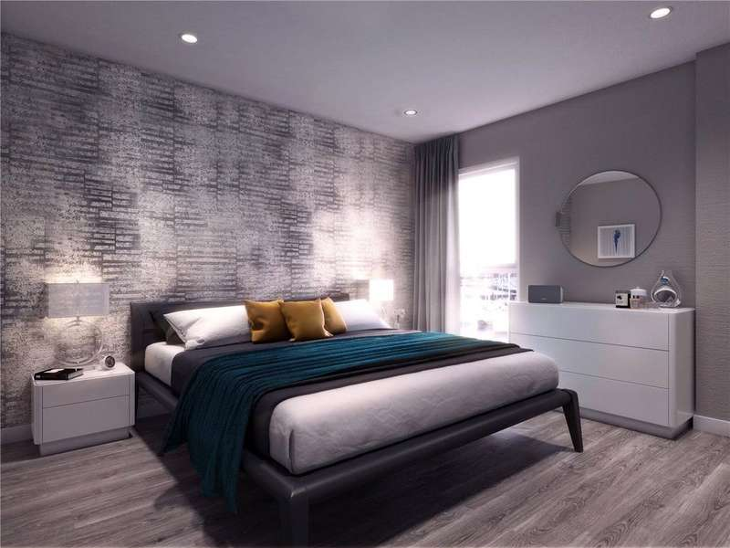 3 Bedrooms Flat for sale in 3 Bedroom Apartments at Bayscape, Cardiff Marina, Watkiss Way, Cardiff Bay, CF11