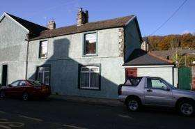 1 Bedroom Ground Flat for rent in 30b Margaret Street, Abercynon, Mt Ash, CF45 4RB