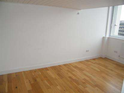 2 Bedrooms Flat for sale in Flat 327, 5 Lee Street, Leicester, Leicestershire