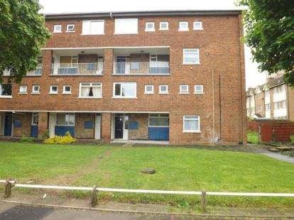 3 Bedrooms Maisonette Flat for sale in Rupert Street, Birmingham, West Midlands