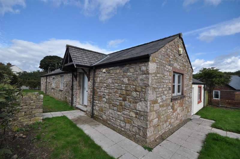 3 Bedrooms Barn Conversion Character Property for sale in Clifton, Penrith