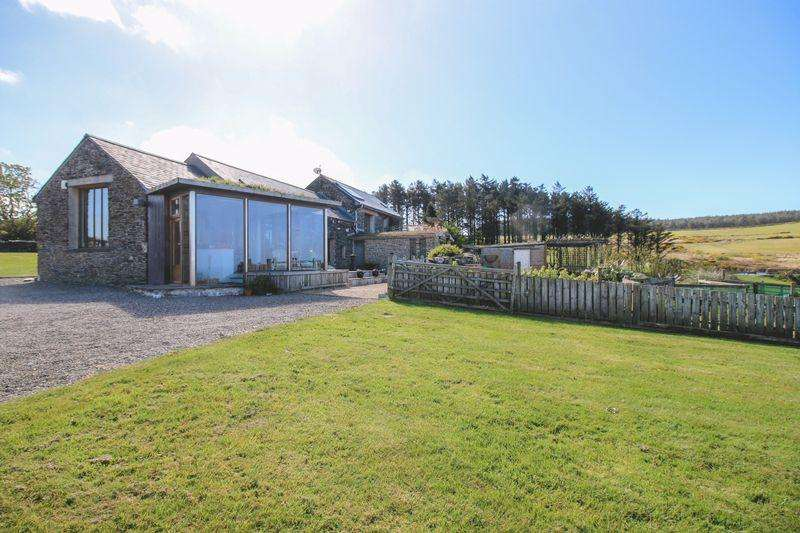 Properties For Sale In Mourne Mountains