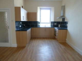 2 Bedrooms Flat for sale in Main Street Main Street, Bellshill, ML4