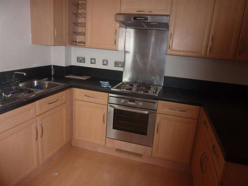 2 Bedrooms Detached House for rent in Ottawa Court, Broxbourne