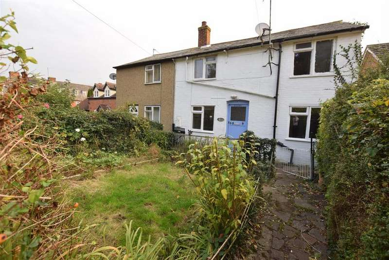 4 Bedrooms House for sale in Wantz Road, Maldon