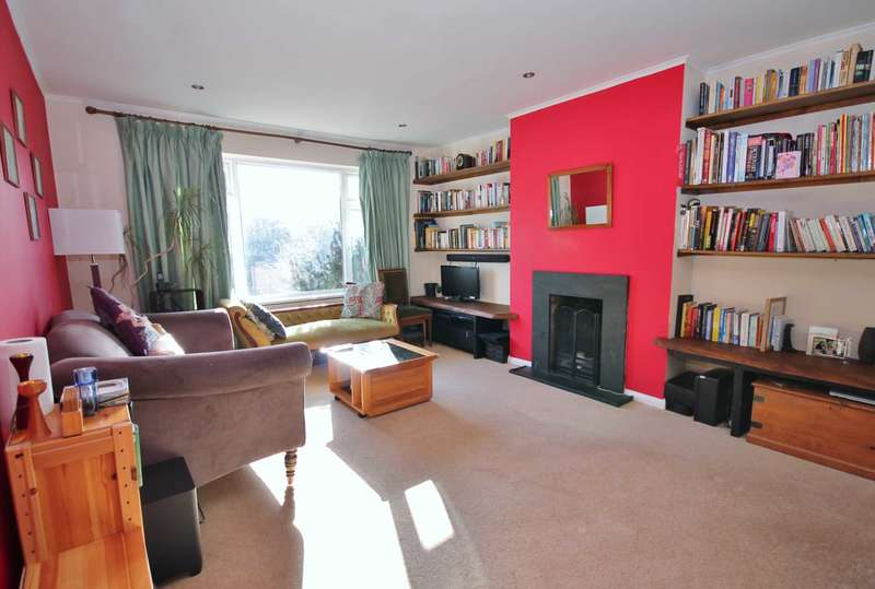 2 Bedrooms Maisonette Flat for sale in Lime Grove, New Malden