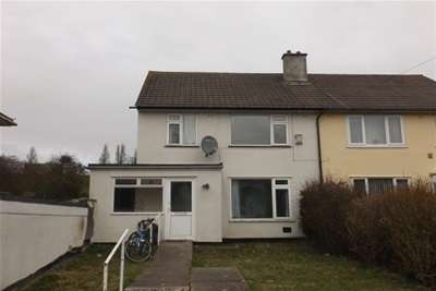 1 Bedroom House Share for rent in Lawrence Weston, Bristol, BS11
