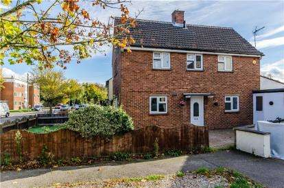 4 Bedrooms Semi Detached House for sale in Cambridge