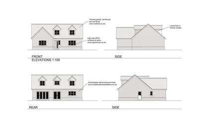 4 Bedrooms Land Commercial for sale in Queen Adelaide, Ely