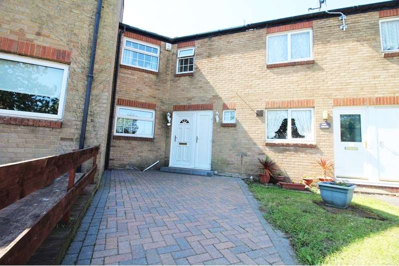 4 Bedrooms Property for sale in Cherwell, Sulgrave, Washington, Tyne and Wear, NE37 3LD